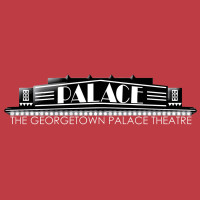 The Georgetown Palace Theatre