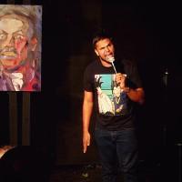 Plano Comedy Festival