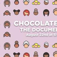 Chocolate Milk: The Documentary