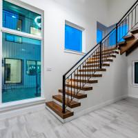 2019 Houston Modern Home Tour