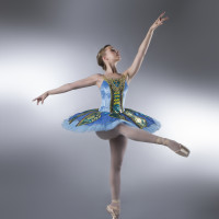 Avant Chamber Ballet presents Peter and the Wolf