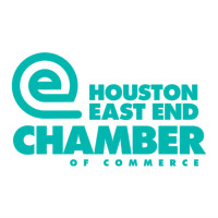 East End Chamber of Commerce logo
