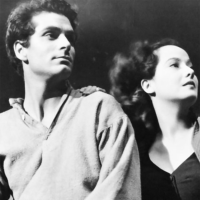 Classics At Cour Regard: Wuthering Heights