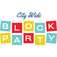 City Wide Block Party