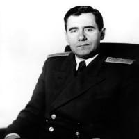 Andrei Andreyevich Gromyko