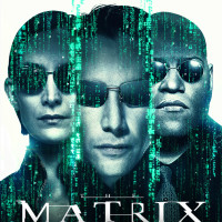 The Matrix: 20th Anniversary