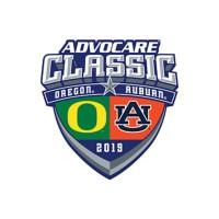 2019 Advocare Classic