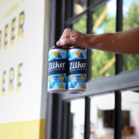 Zilker Beer-To-Go