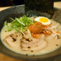 24 Tiger Den Restaurant Asian noodle restaurant opening soon October 2013 ramens