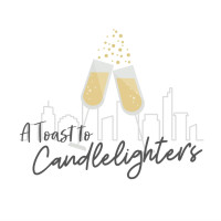 A Toast to Candlelighters