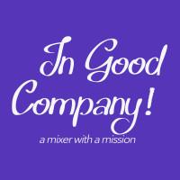 <i>In Good Company</i>