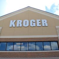 Heights Kroger, tour, October 2012, storefront