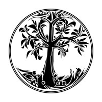 The Tree of Life: A Musical Journey