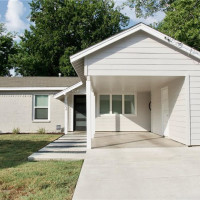 78721 home for sale