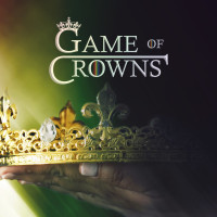 Game of Crowns Concert