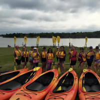 Kayak Eco-Tour