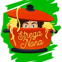 Houston Grand Opera presents Strega Nona