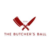 The Fourth Annual Butcher's Ball