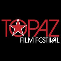 Topaz Film Festival