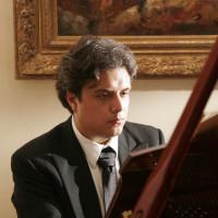 Omar Herrera-Arizmendi,