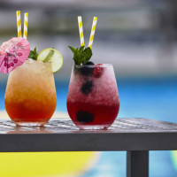 Cocktails Live! Arlington