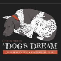 A Dog's Dream Bluegrass Benefit Concert
