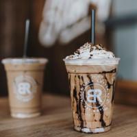 Black Rock Coffee Bar