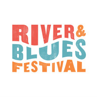 River & Blues Music Festival