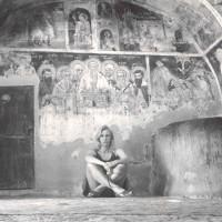 Katherine Owens: A Retrospective Collection