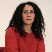 Cecilia Fajardo-Hill