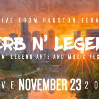 Herb'n Legend Festival