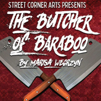 The Butcher of Baraboo