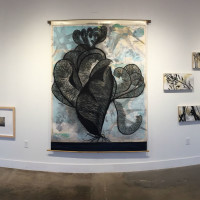 <i>Field Notes: Artist Talk with Suzi Davidoff</i>