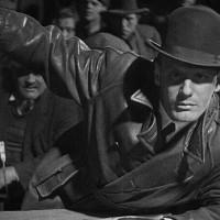 Fritz Lang's <i>M</i>