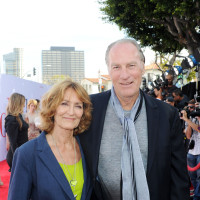 Doria and Craig T. Nelson