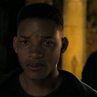 Will Smith in Gemini Man