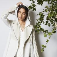 Elaine Kim sportswear