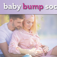 Baby Bump Social