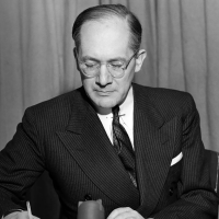 Raphael Lemkin and The Convention on Genocide