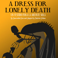 A Dress for Lonely Death