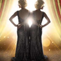 The Firehouse Theatre presents Side Show