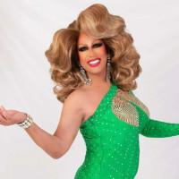 Anita Nother drag queen
