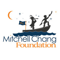 Mitchell Change Foundation logo