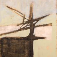 Artist Talk: Ellen Ray and Erik Hagen