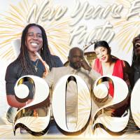 20th Annual New Years Eve Gala