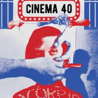 Patron Saints of Cinema 40