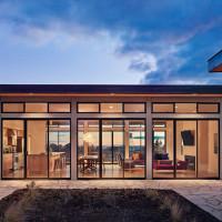 ArchiTalks: Chris Krager