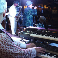 Sugar Land Brass Company Concert
