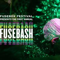 Fusebash