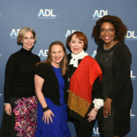 No Place for Hate® Luncheon